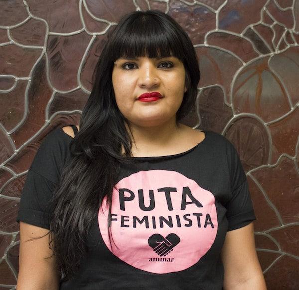 Como Ser Prostituta Rey Juan Carlos Prostitutas