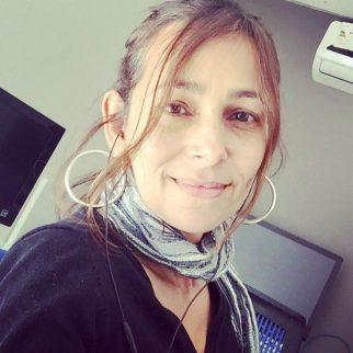 Ana Carpio