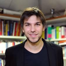 Julien Bisson