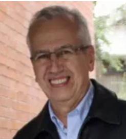 Cesar Antonio Estrada Mendizábal