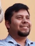 Julio David Menchú
