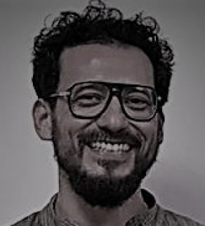 Aleksander Aguilar