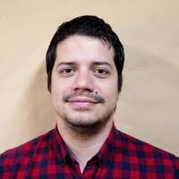 Carlos Luis Escoffié Duarte