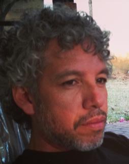 Julio Donis