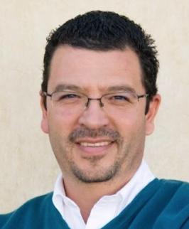 Rodrigo Barillas