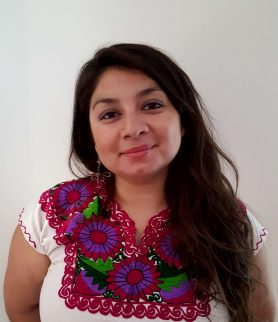 Paula Sofía Ayala