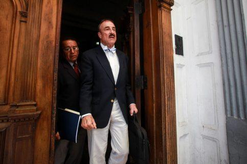 Nómada Guatemala Periodismo Independiente