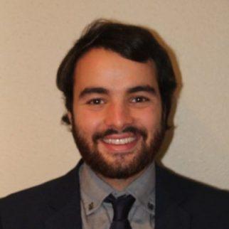 Mateo Echeverría