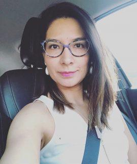 Ligia Gómez