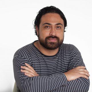 Eswin Quiñónez