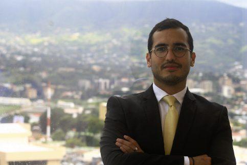 Hermán Duarte