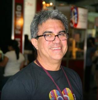 Raul Figueroa Sarti