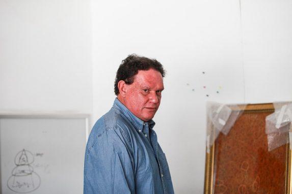 OCTUBRE. Nómada también publicó este mes una entrevista con el arquitecto Fernando Sáenz, una de la voces críticas a la CICIG. En esta conversación se reveló cuál es el pensamiento de la extrema derecha sobre una comisión con cuyas investigaciones incomodó a los sectores más conservadores del país.