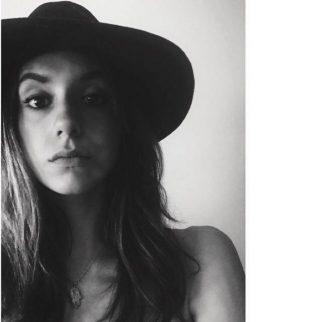Anika Lorenzana