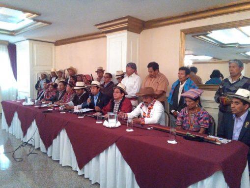 Foto: Lourdes Álvarez