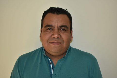 Juan Manuel Vega