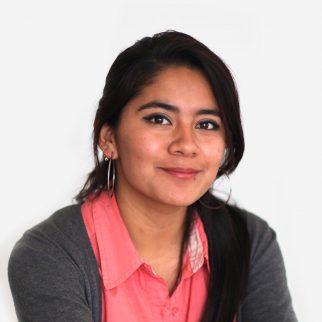 Kimberly López