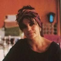 Patricia Ganddini