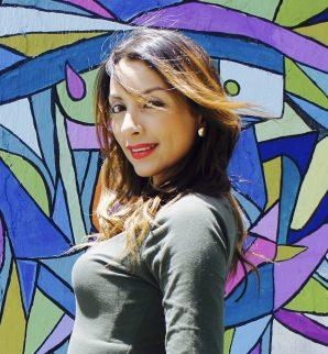 Yamile Arango Ospina