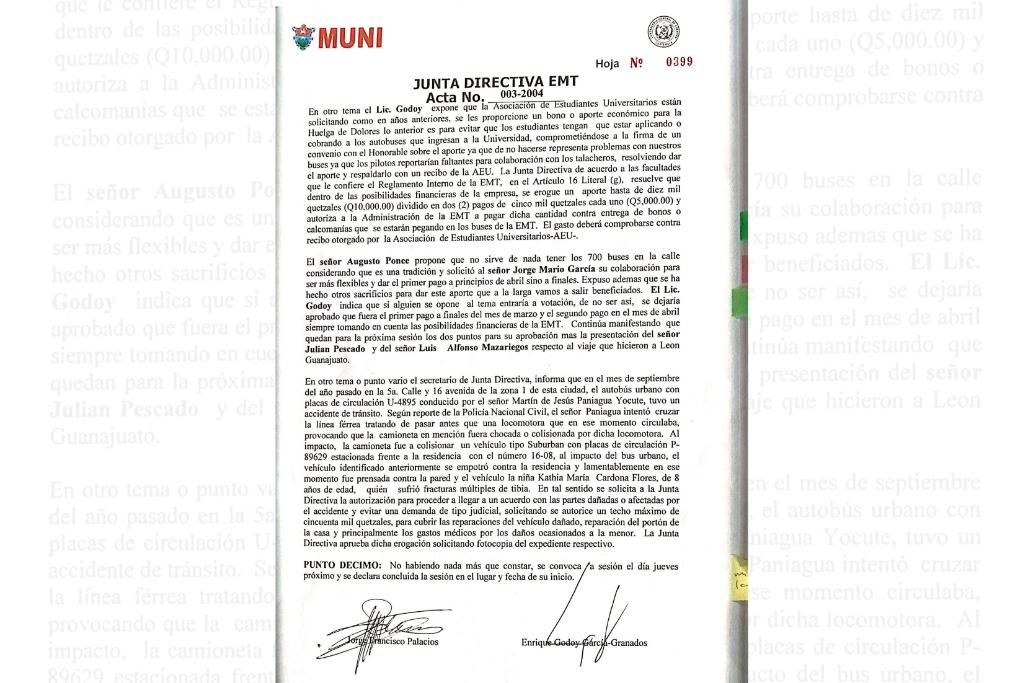 Acta 3-2004.