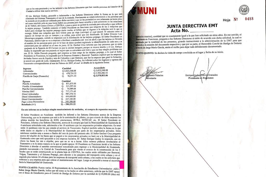 Acta 3-2007.