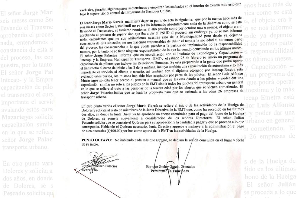 Acta 2-2006.