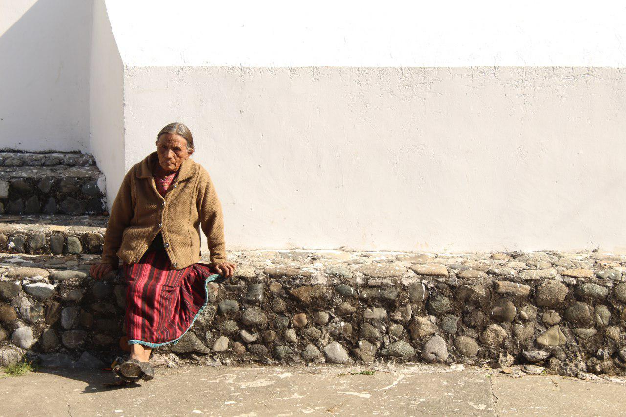 Familiares de las víctimas de 1983 esperan que el proceso por genocidio halle culpables a los sindicados. Foto: Juan Ramírez