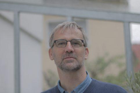 Andreas Boueke