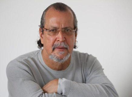 Gonzalo Marroquín Godoy