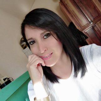Enma Reyes